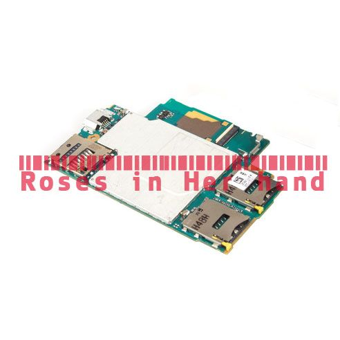 Working Original Unlocked For Sony Xperia Z3 D6603 D6633 Z3 Compact Motherboard Mainboard Logic Mother Circuit Board Lovain