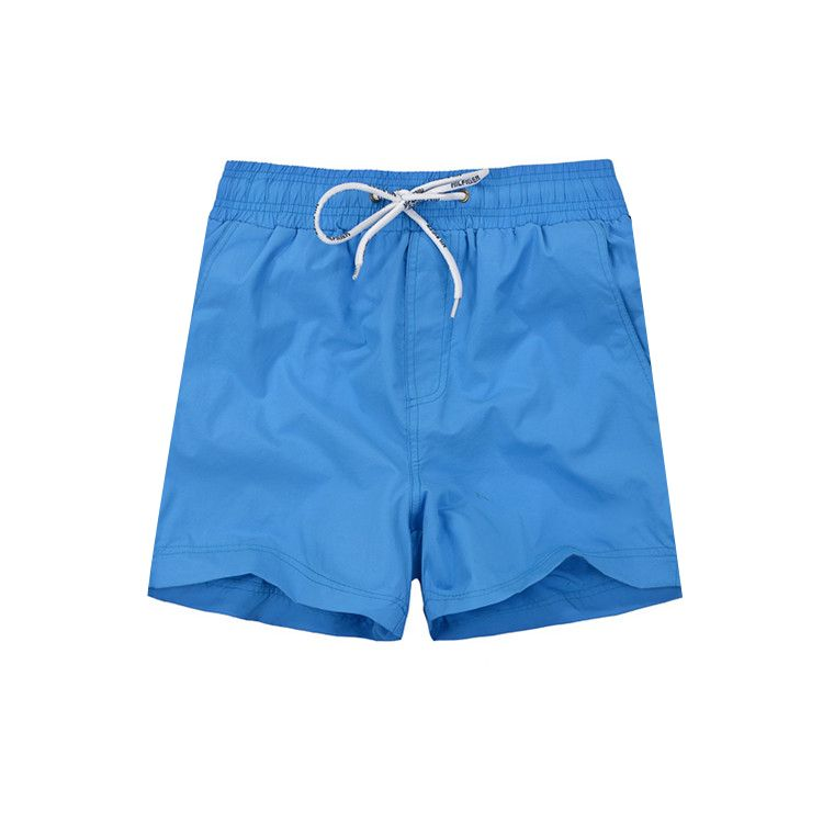 TAPOO Summer Mens Board Shorts Quick Trunks Mens Beach short Bermuda MasculinaDe Marca Homme Shorts