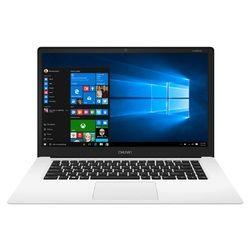 Chuwi LapBook 15.6'' LapTop Windows 10 4GB+64GB Intel Cherry Z8350 Quad-core 1920x1080 HDMI OTG NoteBook Computer Laptops PC