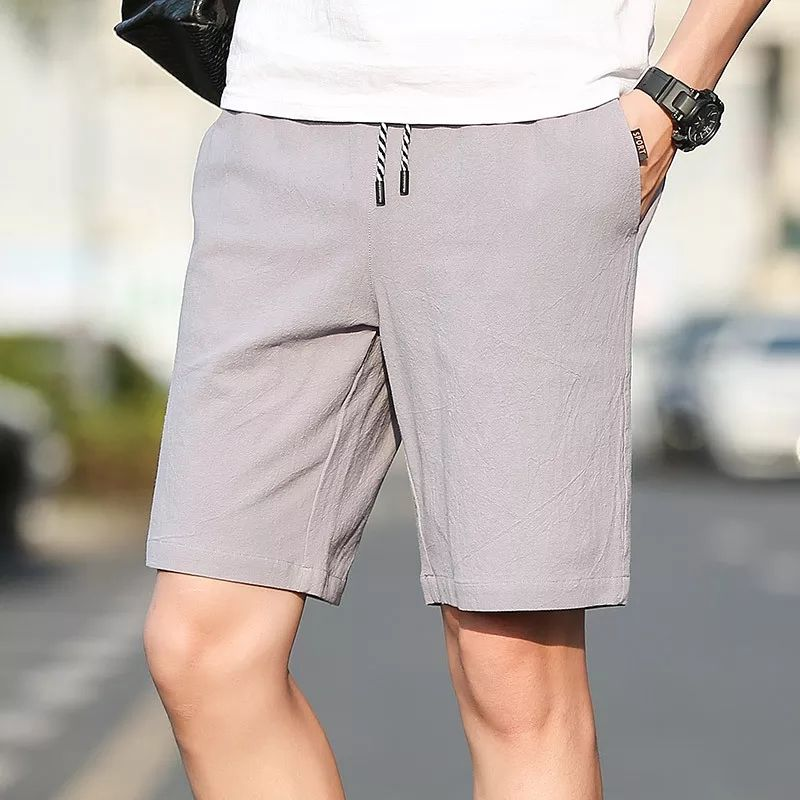 Outdoor leisure 7 - <font><b>point</b></font> shorts