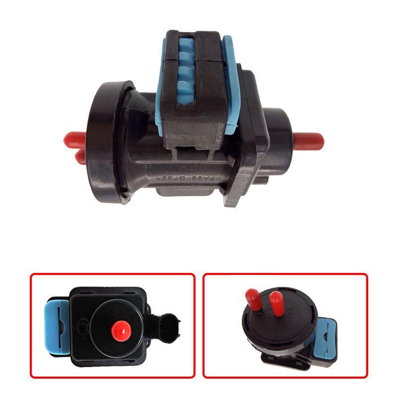 Oe A0005450527 Vakuum Druck Converter Ventil für Benz * W202 S202 W210 S210 W220 W163 W4 A0005450527 0005450427 0005450527