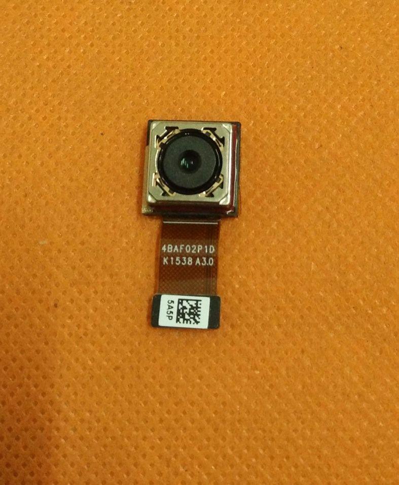Photo-rückseiten-kamera-modul Kamera 16.0MP Modul für innos D6000 Octa-core 5,2 FHD 1920x1080 kostenloser versand