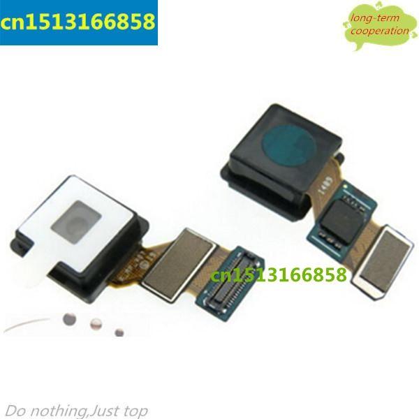 Zurück Kamera Flex kabel für Samsung Galaxy S5 SM-G900 G900F i9600 G900H G900M G9001 G9008V