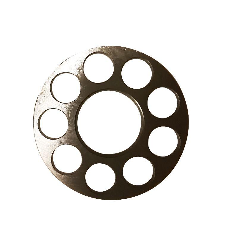 Ersatz uchida Kolbenpumpe reparatur kit A10VD17 zylinder block ventil platte ersatzteile