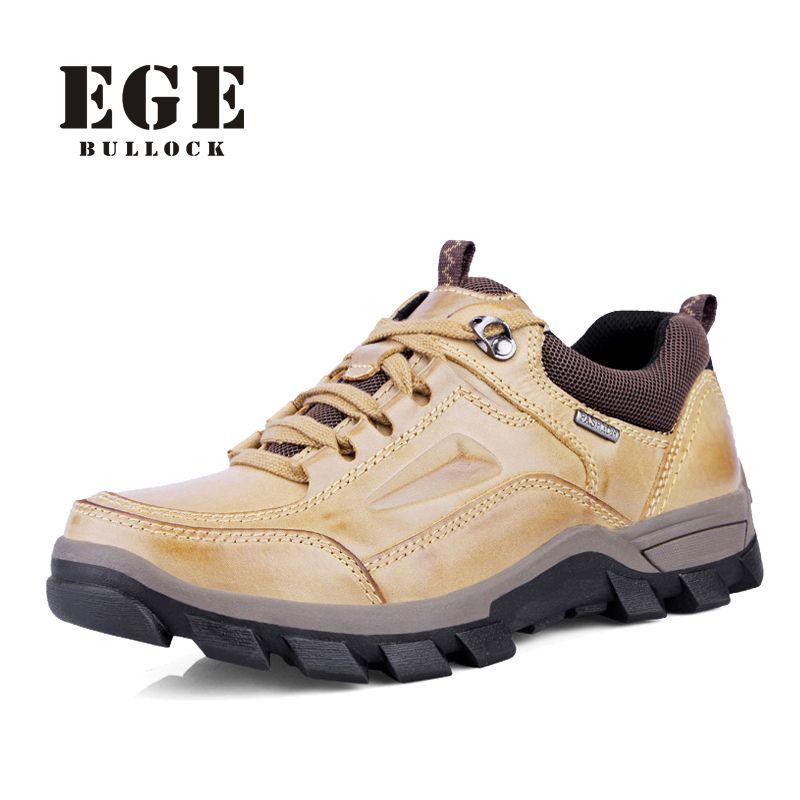 Для мужчин повседневная обувь Кружево-Up Пояса из натуральной кожи мужской Спортивная обувь Высокое качество мягкий ботинок, плюс Размеры р...