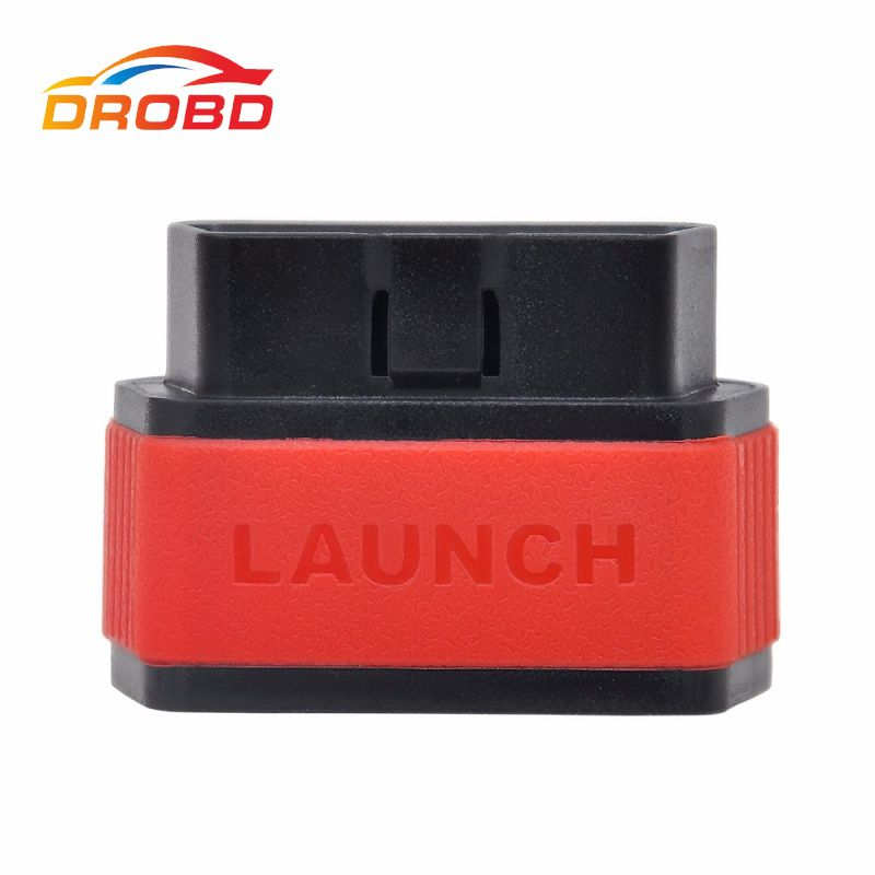 100% Original LAUNCH DBScar bluetooth connector for Diagnosticl Tool X431 Diagun III Diagnostic-Tool