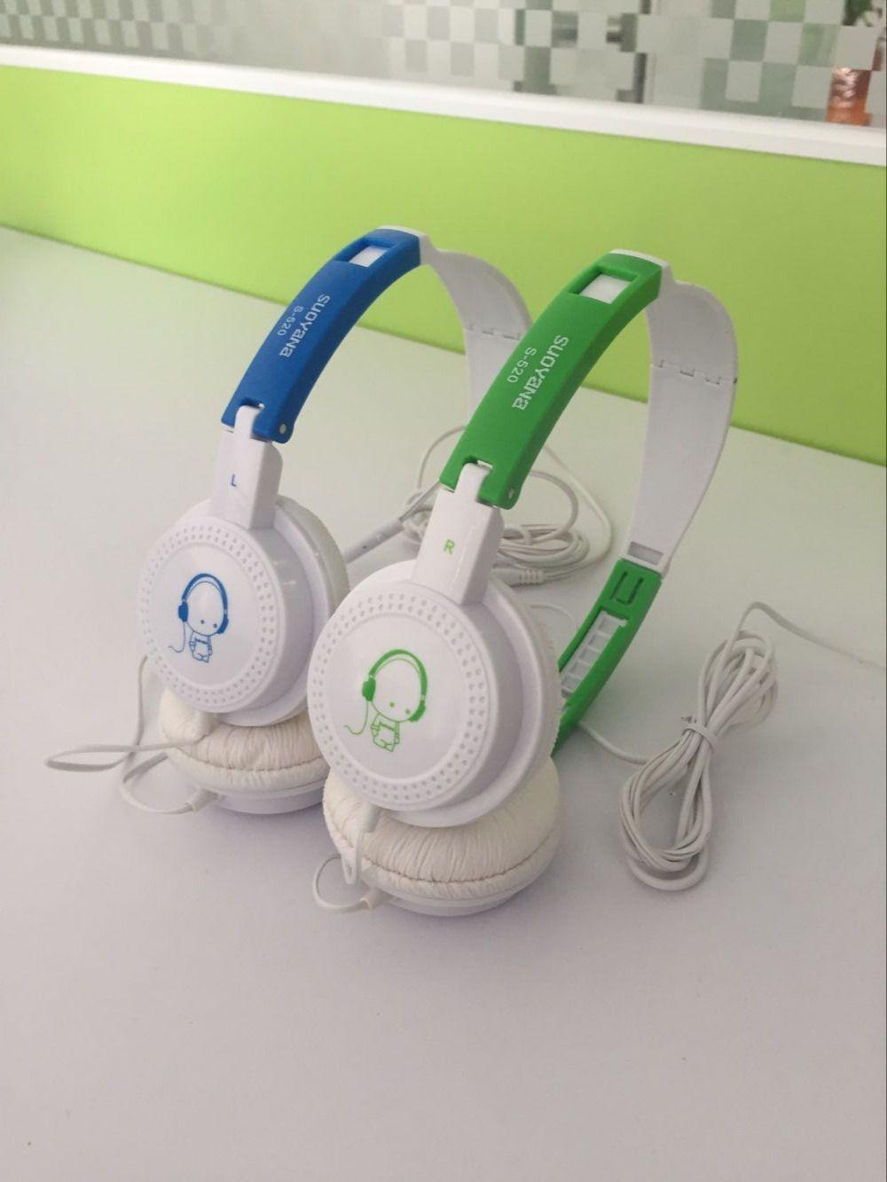 2016 neue Auriculares Heißer Verkauf Stirnband Drahtgebundene Kopfhörer Farbe Faltbare Stereo Headset Kopfhörer Für Mp3 Mp4 Handy