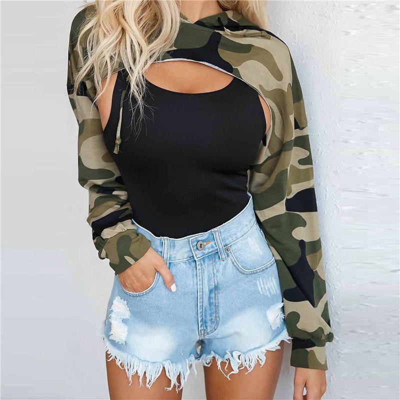 Yuerlian Gym Jacke Mantel Shirts Hoodies Für Frauen Strumpfhosen Fußball Trikots Fitness Running Jacke frauen Sweatshirt