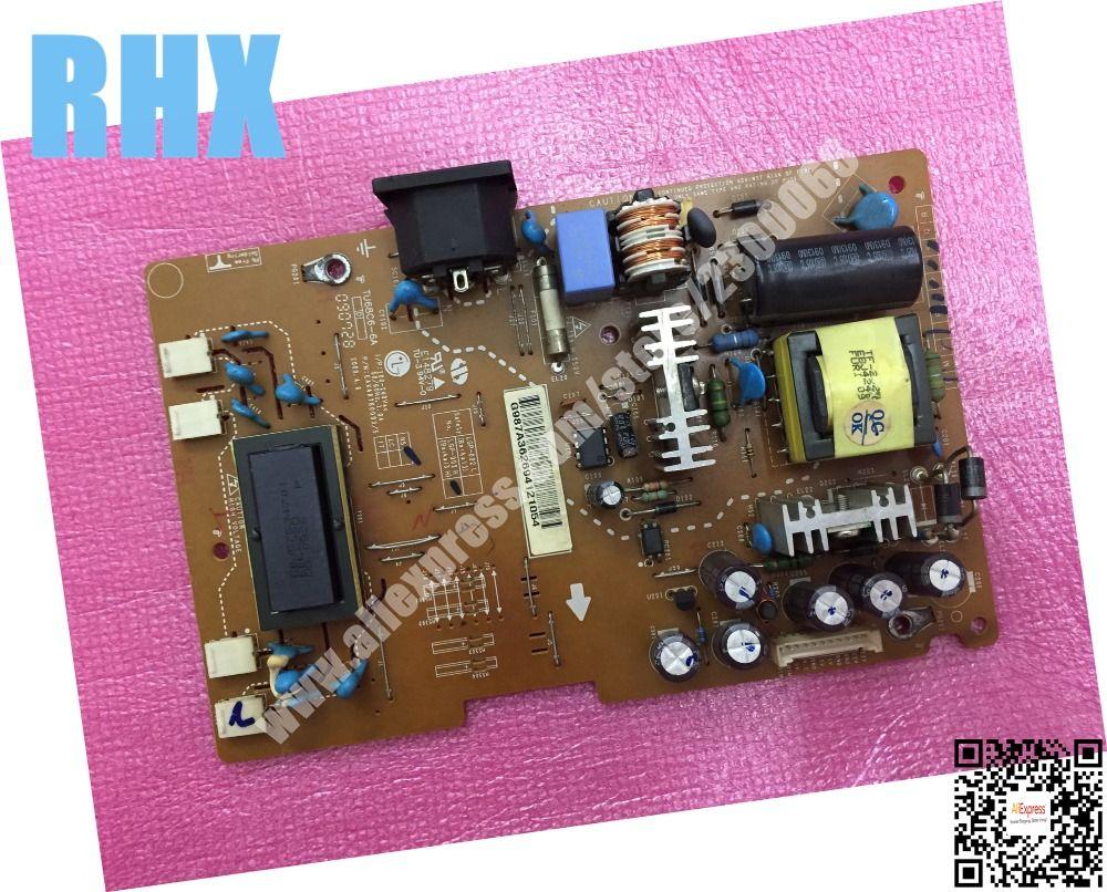 W1942SP W1942C W1942S W1942ST питания EAX48780002 EAX48780003 EAX48780005 LGP-002H LGP-002L используется