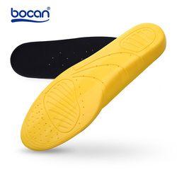 Стельки для обуви высшего качества подушки амортизация дышащие удобные облегчение боли в ногах стельки для мужчин и женщин