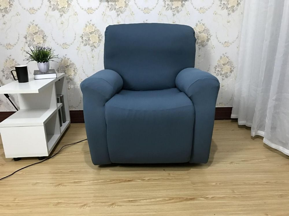 Functional sofa cover can be shook to shake non-slip wear-resistant stretch protective sleeve sofa cover customize accept