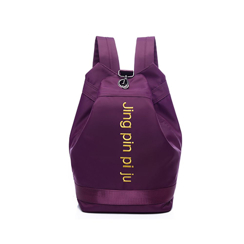 9135P Hua Top quality fashion popular style backpack different colors wholesale