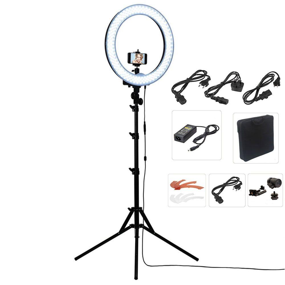 Kamera Foto/Studio/Telefon/Video 18
