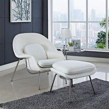Simple tips to saarinen chair effortlessly