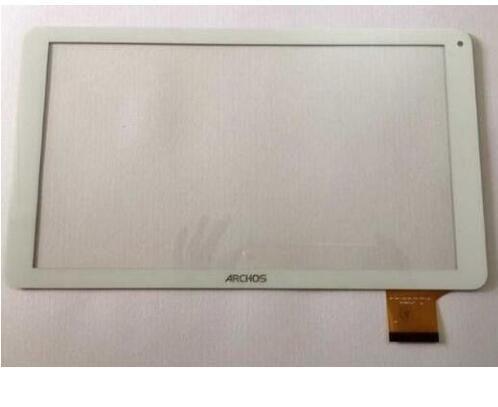 Witblue Nouveau écran tactile Pour 10.1 Archos 101b Cuivre AC101BCV Tablette Tactile panneau Numériseur Capteur En Verre de Remplacement Shippi Gratuit