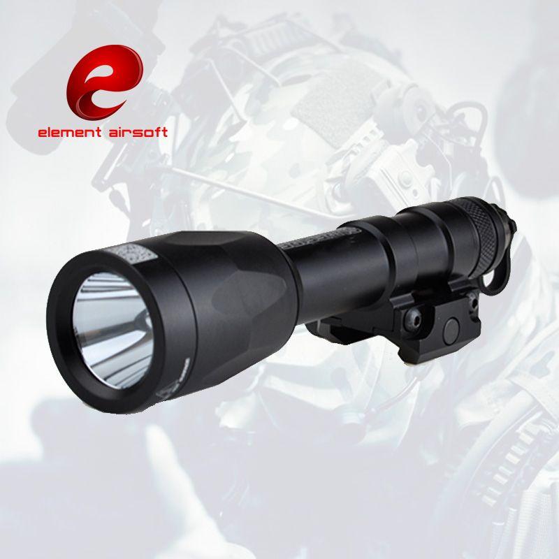 EX 362 Element M600P Softair Wapens Arsoft Armas Gun Licht Surefir Laterne Für Jagd Scout licht 47 Waffen Airsoft Taschenlampe