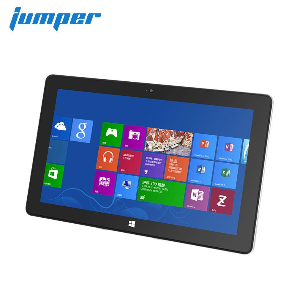 11.6 inch 2 in 1 tablet Apollo Lake N3450 tablets 1920 x 1080 IPS 6GB RAM 64GB ROM windows tablet Jumper EZpad 6 pro tablet pc