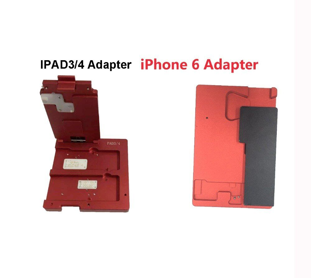 Non-removal NAVI PLUS Pro3000s programmer ipad 3 4 iPhone 6 6 plus adapter without change NAND bypass remove iCloud Change SN