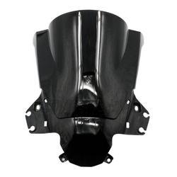 CBR 250 R 11 - 13 Motorcycle ABS Windshield Windscreen For Honda CBR250R CBR250 R CBR 250R MC41 2011 2012 2013