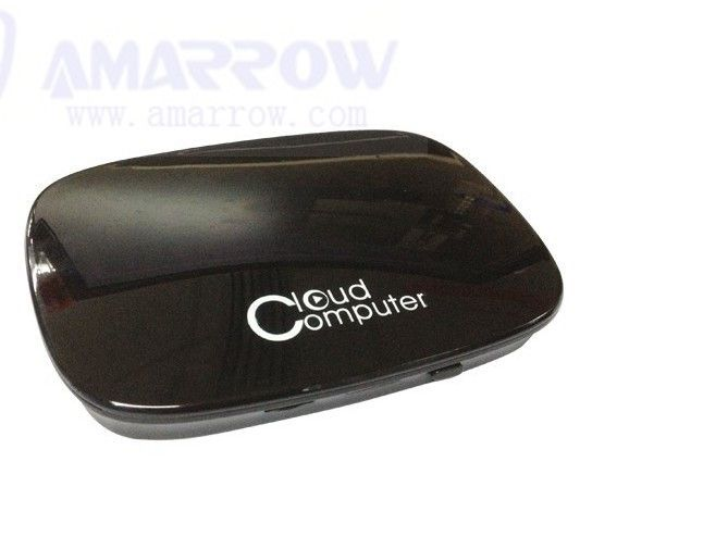 linux thin client multi-user terminal share Mini Pc Windsow FL300 with RDP 7.1 dual core 1.5Ghzfree shipping