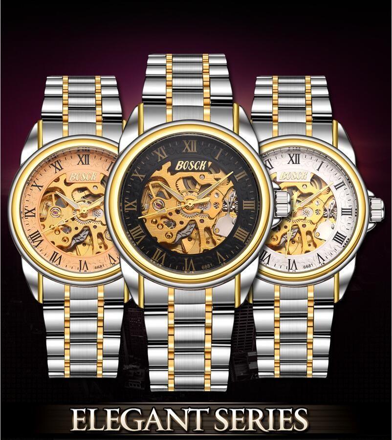 3533Watches Luxury Swan Pendant Wristwatches Women Quartz Relogio Clock watch