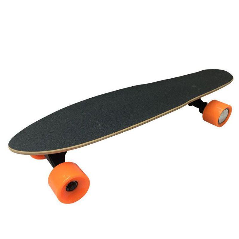 Hoverboard Vier rädern elektroroller Gyroscoot elektroroller elektrisches skateboard oxboard über bord skywalker einrad Hoverboards
