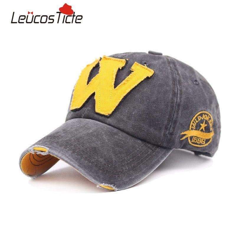 Envío de la gota al por mayor gorro de algodón gorra de béisbol SnapBack verano hip hop sombreros de casquillo para hombres mujeres molienda multicolor
