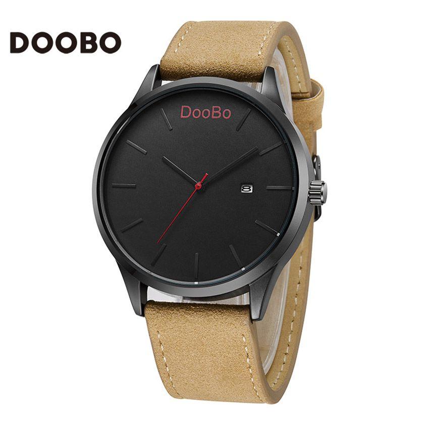 Повседневное Для мужчин S Часы лучший бренд класса люкс Для мужчин кварцевые часы Водонепроницаемый Спорт Военная Униформа Часы Для мужчин ...