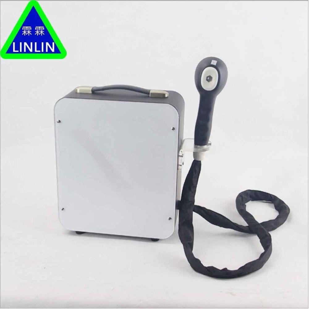 LINLIN Hairdressing equipment portable nano sprayer hair care evaporator new micro mist desktop spray gun