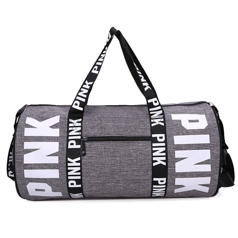 Travel Luggage Duffle  Bag Travel Luggage Lightweight for Vacation