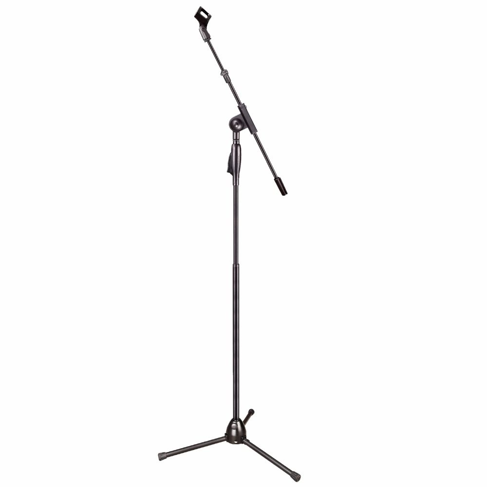 Freeboss MS-203  Microphone Stand