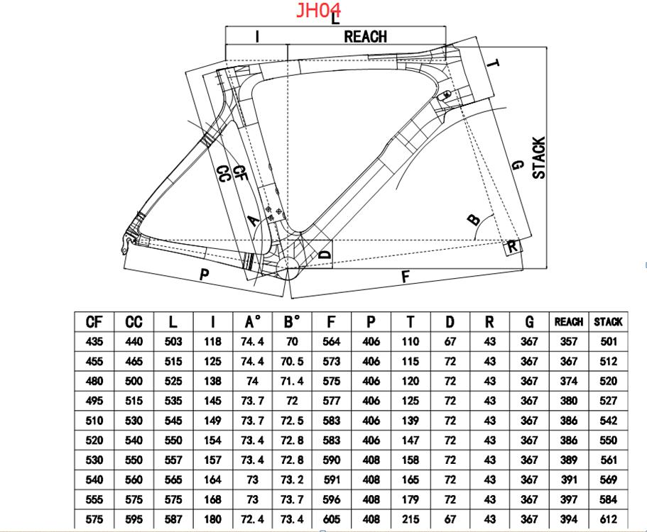 2018 carbon road bike frame glossy mattebb68 bb30 frame carbon road frameset taiwan bike 3k 1k LEADNOVO AERO ROAD bike frame