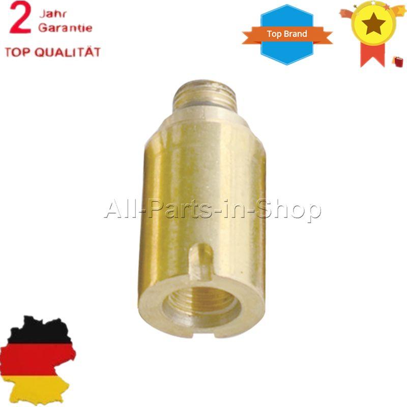 High Quality Air Suspension Risidual Pressure Valve 7L0616813B 7L0 616 813 B For Volkswagen VW Touareg