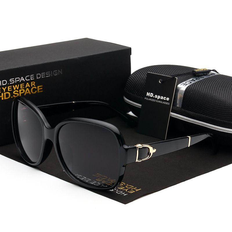 Rétro Sur la taille femmes lunettes de soleil mode Classique style papillon shaper oculos feminino Marque De Luxe lunettes de soleil pour femme