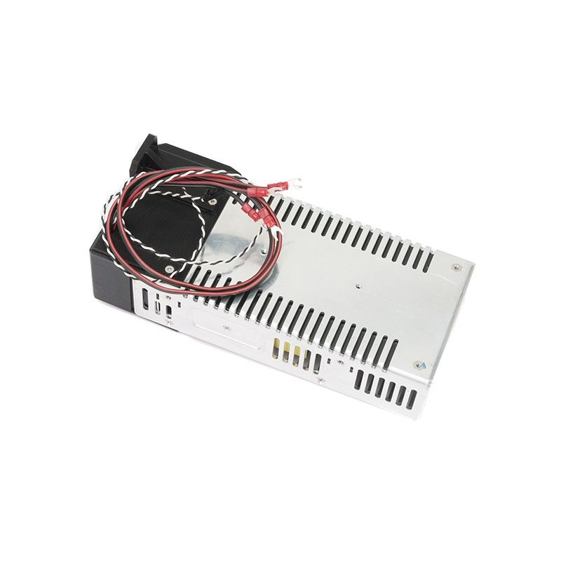 Prusa i3 mk3 3d printer switchable power supply PSU 24V, 250W for reprap 3d printer