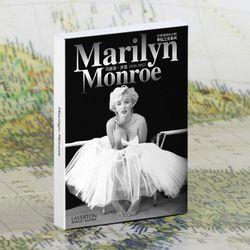 30 feuilles/LOT Marilyn Monroe Carte Postale/Carte De Voeux/Carte De souhaits/Cadeau De Mode