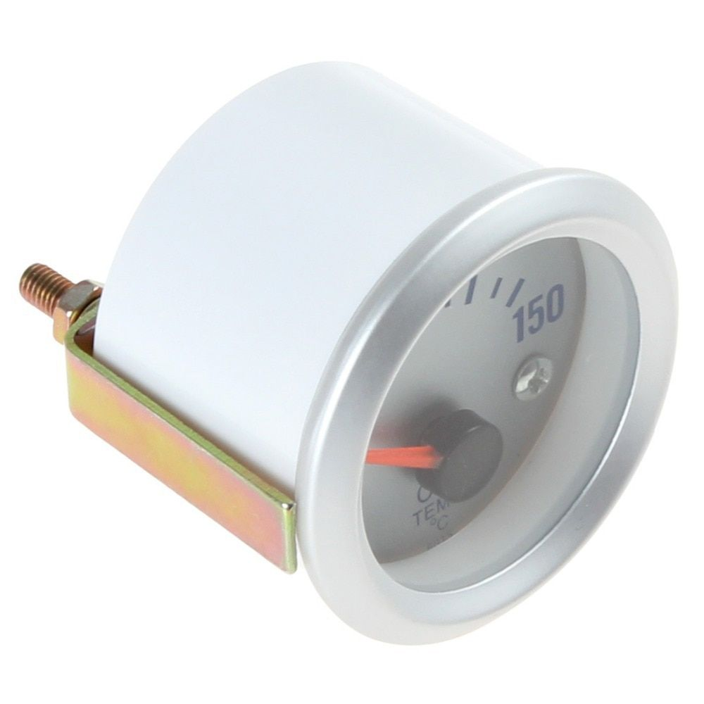 Hot Sale! New arrival!   50~150 Celsius Degree  2
