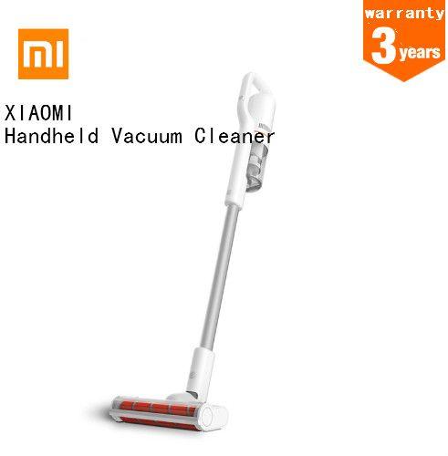 Xiaomi F8 Original Handheld Vacuum Cleaner