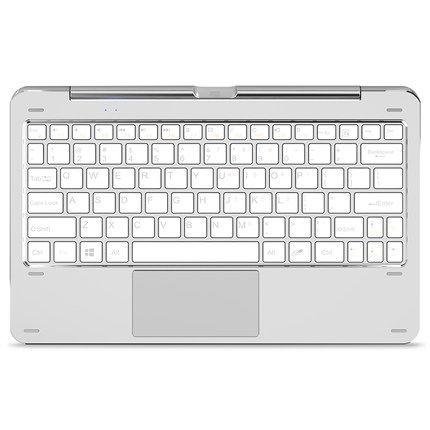 AUF LAGER Original Neuesten Cube mix plus Docking Tastatur Tablet Docking Station Tastatur-dock für 10,6 cube MIX PLUS I7BOOK