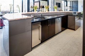 2017 traditional solid wood kitchen cabinet  hot sales white armadio da cucina mutfak wooden kitchen furnitures S1606034