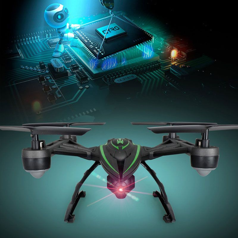 JXD 510W drones with camera HD rc quadcopter drone profissional dron selfie FPV wifi remote radio control helikopter boys toys