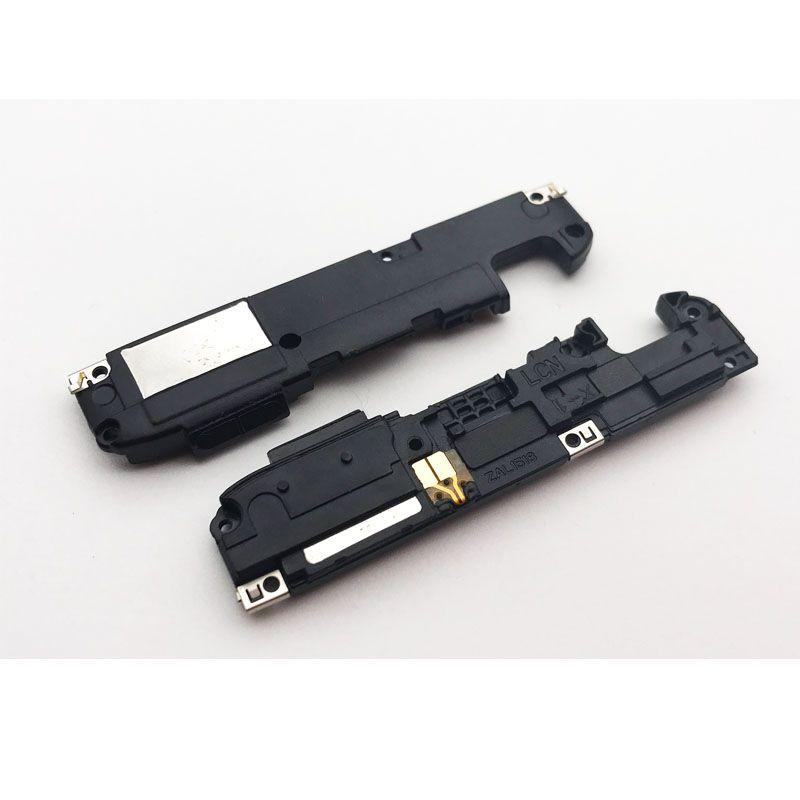 Original New Loud Speaker For Meizu M3 Note L681H Buzzer Ringer Flex Cable Replacement Parts