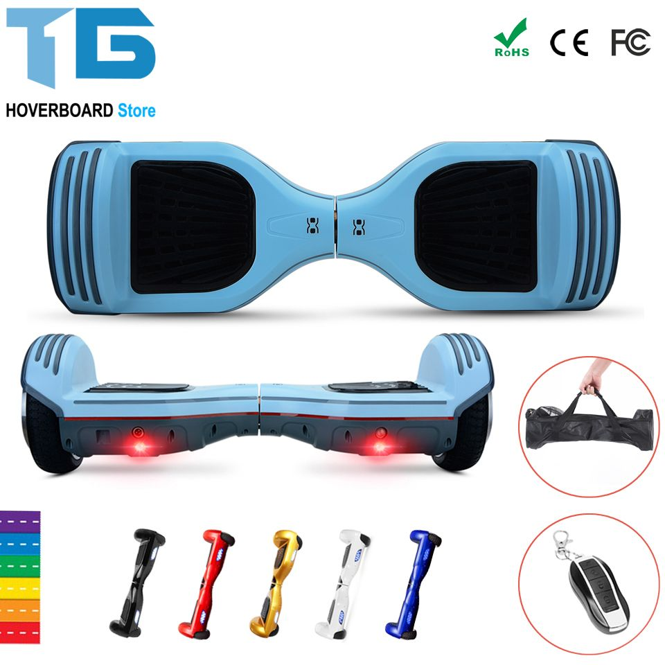 EU Lager Oxboard Hoverboard Electrico Patinete Electrico Adulto Patinete Electricos Motorrad Elektroroller Skateboard