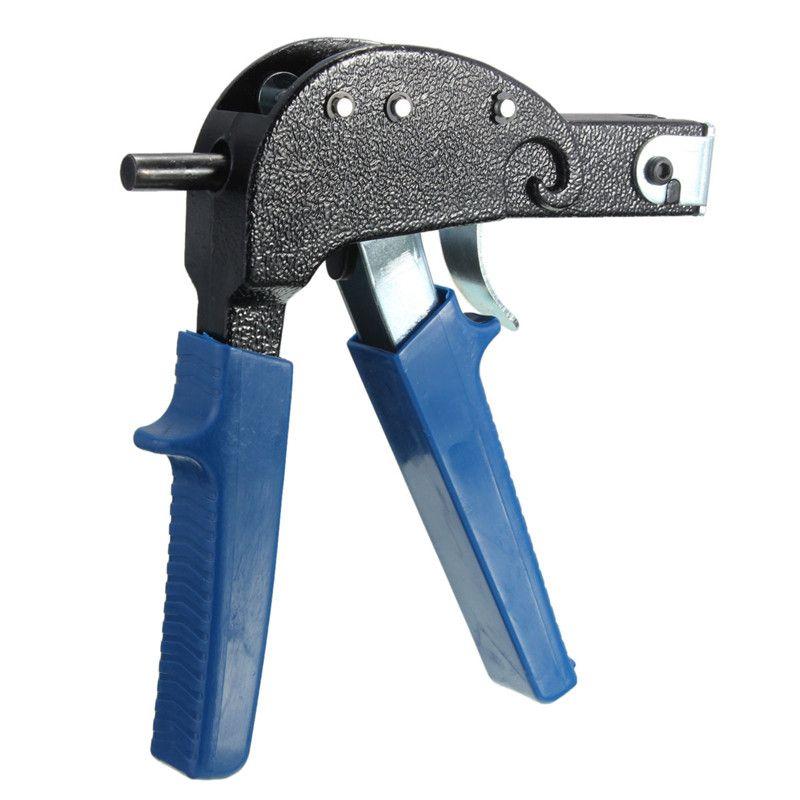Высокое качество тяжелые металлические инструмент настройки для полых якорь для полых стен гипсокартона крепления