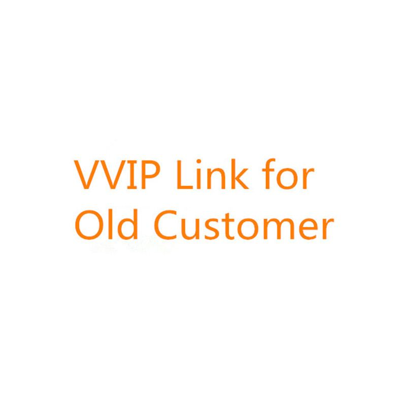VVIP Link for Old Customre Plush Toys