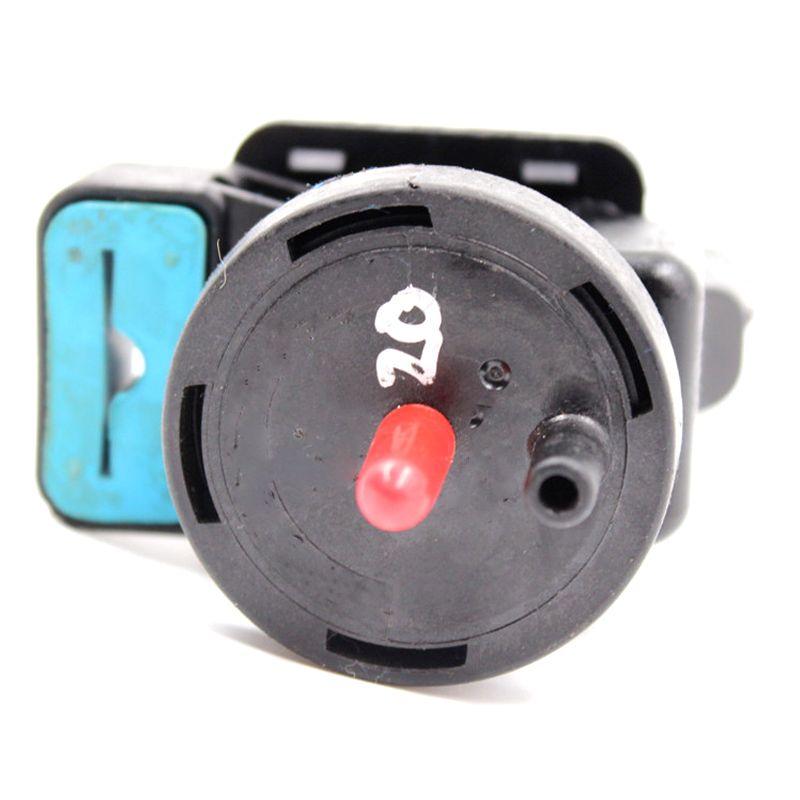 YAOPEI Original Tubro Boost Valve Vacuum Pressure Converter Sprinter A0005450527 For Meceders 0005450527