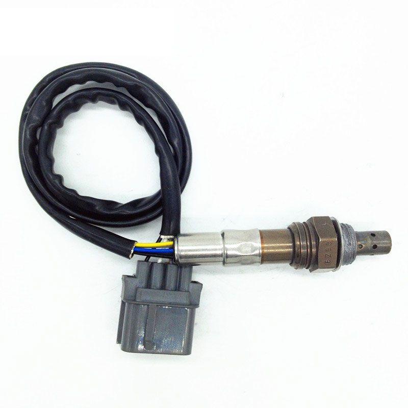 New 5 Wire Wide Band Lambda Sensor for SUBARU OE#: 22641-AA272 22641AA272 Probe Oxygen Sensor Better Oxygen Sensor From Poison