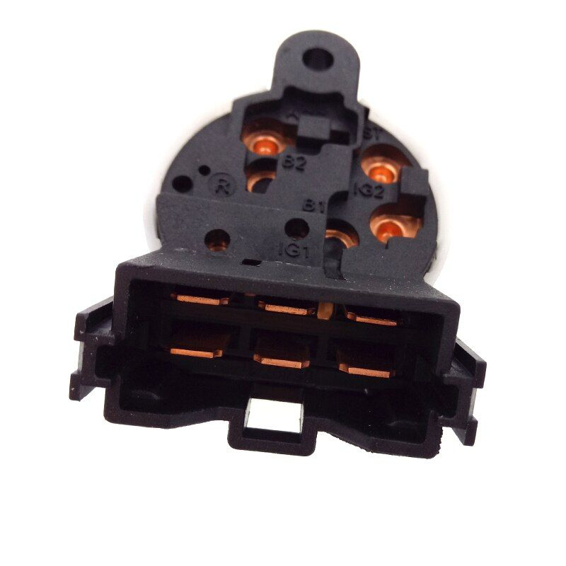 High quality free shipping MR449457 MN113754 Engine Starting Switch For Mitsubishi Pajero IO H66 H76 H77 Outlander