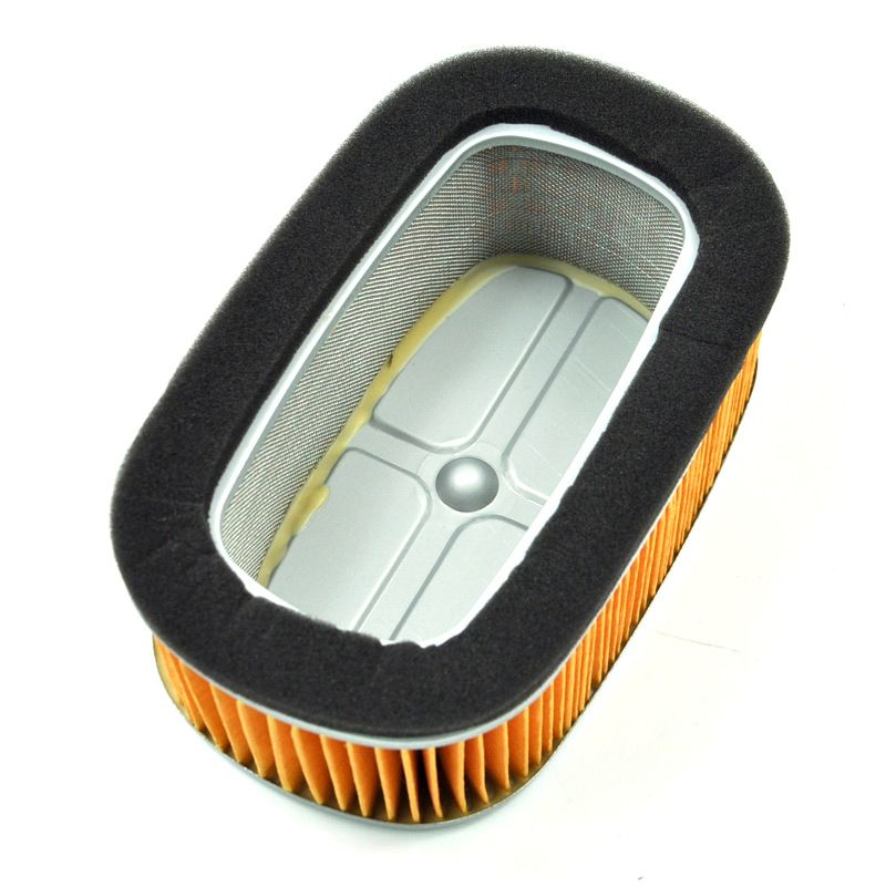 Motorcycle Air Filter For Honda XR250 XR400 XR600 XR650L