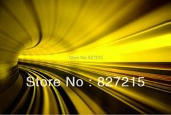 Wall Paper /Similar 3D Wall Paper/One Piece Stretch Film/High Quality Printing Machine/With Backlights Decoration